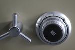 Изработка на метални сейфове с шифър Пловдив