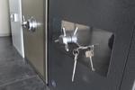 Предлагане на сейфове с брава Пловдив