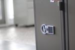 Работен сейф и за дома по индивидуален проект Пловдив