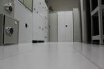 Проектиране и изработка на офис скрит сейф Пловдив