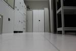 Работен скрит сейф по индивидуална поръчка Пловдив