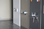 Офис скрити сейфове за офис по индивидуална заявка Пловдив
