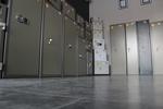 Поръчкова изработка на сейф за дома за офис Пловдив