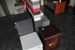 Уникални офис сейфове за дома Пловдив