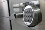 Изработка на метални сейфове със забавено отваряне за Пловдив