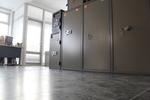 Поръчкова изработка на сейфове за дискотека за офис Пловдив