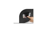 Предлагане на сейфове с пръстов отпечатък Пловдив