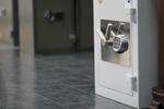 Проектиране и изработка на сейф за магазини Пловдив