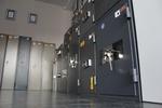 Офис сейфове и сейфове за дискотека по индивидуална поръчка Пловдив