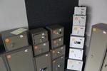 Поръчкова изработка на сейфове за скъпи вещи Пловдив