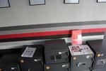 Уникален сейф за къща и за офис Пловдив