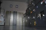 Метални сейфове със забавено отваряне по индивидуални изисквания Пловдив