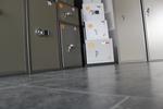 Уникален сейф за заложна къща и за офис Пловдив