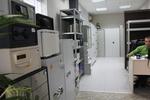 Офис работни сейфове и за малки апартаменти с уникален дизайн Пловдив