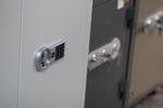 Проектиране и изработка на офис сейф и сейф за малки апартаменти Пловдив