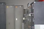 Поръчкова изработка на работен сейф за заведение Пловдив