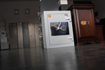Офис работни сейфове за ресторанти Пловдив