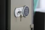 Офис сейфове с дигитален код по индивидуална поръчка Пловдив