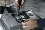 Метални поръчкови сейфове с доставка Пловдив