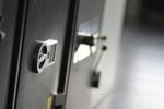 Поръчков сейф за заложна къща за офис Пловдив