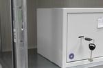 Проектиране и изработка на сейфове за малки апартаменти Пловдив