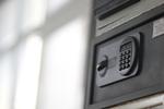 Проектиране и изработка на сейф за малки апартаменти и за офис Пловдив