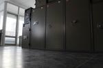 Дизайнерски работни сейфове и за заложна къща Пловдив