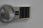 Дизайнерски сейфове за малки апартаменти Пловдив