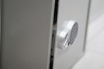 Офис сейф за малки апартаменти по поръчка Пловдив