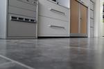 Дизайнерски сейф за офис Пловдив
