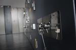 Проектиране и изработка на  сейф и сейф за детски градини Пловдив