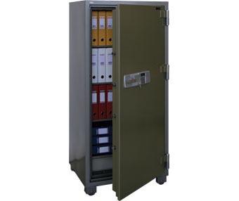 Сейф Topaz BST-1700