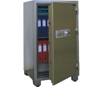 Сейф Topaz BSC-1200