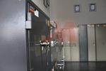 Офис малък сейф по индивидуален проект Пловдив