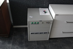 Изработка на сейф за офис по поръчка Пловдив