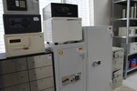 Разнообразни сейфове за магазин за злато Пловдив