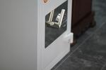 Изработка на скрит  сейф за вграждане по поръчка Пловдив
