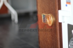 Дизайнерски сейфове за магазин за злато и за  Пловдив