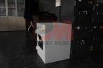 Здрав или малък сейф за вграждане Пловдив