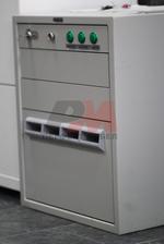 Сигурен депозитен сейф със забавено отваряне Пловдив