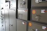 Дизайнерски работни железни сейфове Пловдив