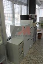 Поръчкова изработка на железни сейфове Пловдив
