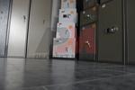 Уникални работни железни сейфове Пловдив