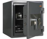 Комбинирани метални сейфове по индивидуална поръчка