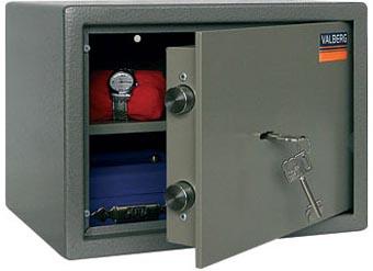 Метални сейфове за вграждане по индивидуална поръчка