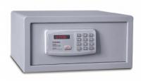 Сейф TSW /4H-клавиатура с дигитален код / ел.карта