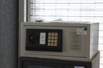 Офис евтин сейф по индивидуален проект Пловдив