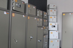 Офис работни качествени сейфове по индивидуална заявка Пловдив