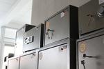 Офис офис скъпи сейфове по индивидуална поръчка Пловдив