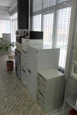 Офис брониран сейф дизайнерски Пловдив